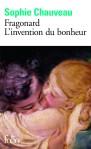 Sophie Chauveau, Fragonard. L'invention du bonheur