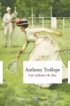 Les enfants du duc, Anthony Trollope
