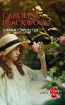 Granny Webster, Caroline Blackwood