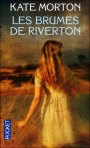 les brumes de riverton kate morton