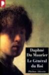 Le général du Roi, Daphné Du Maurier