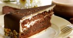 sacher_torte_traditionnal_austria_cake