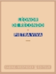 Pietra viva, Léonor de Recondo