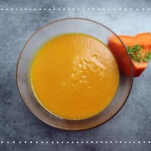 Soup Pie #3