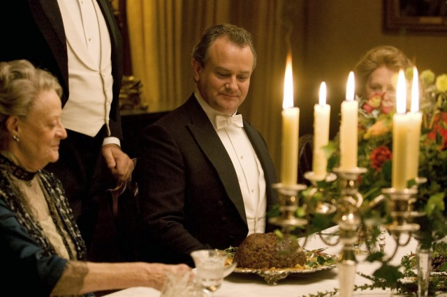 DOWNTON_ABBEY_CHRISTMAS_16