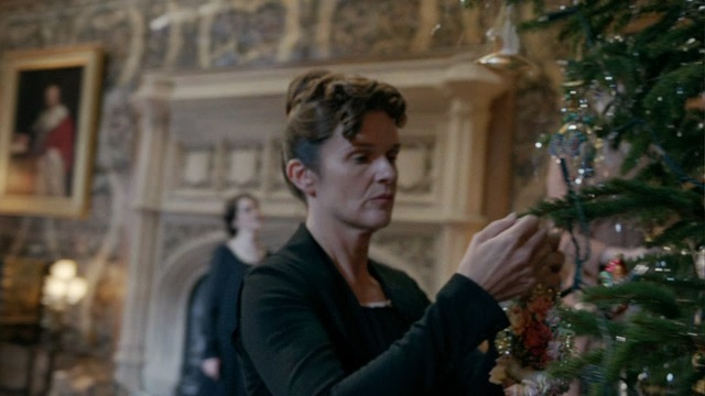 Downton_Abbey_s2_Christmas_Special_00005