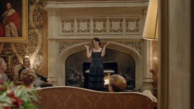 Downton_Abbey_s2_Christmas_Special_00100