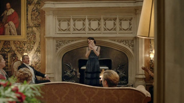 Downton_Abbey_s2_Christmas_Special_00101