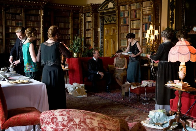 downton_abbey_series_2_christmas_special_09