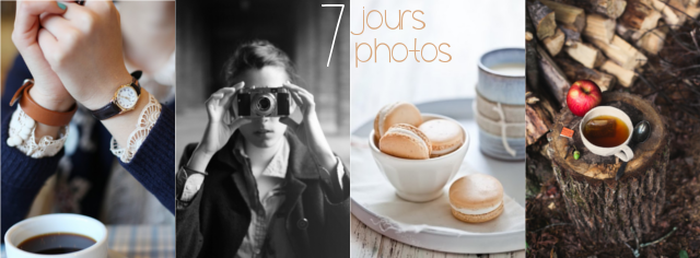 7jours7photos